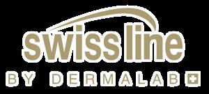Swissline Logo