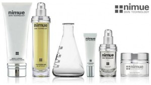 nimue group